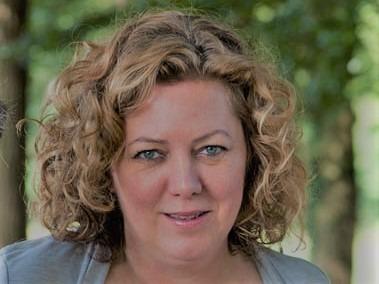Scheiden en Mediation - Wendy Versteeg