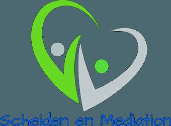 Scheiden en Mediation